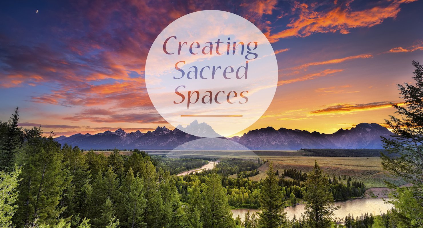 sacred spaces Our mission partners for sacred places, founded in 1989, is the only national, non-sectarian, nonprofit organization focused on building the capacity of congregations of historic sacred.