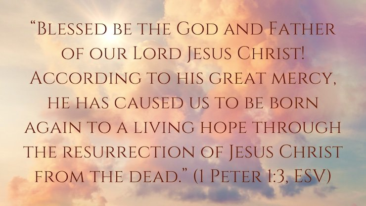 "the things that makes believing in the resurrection of jesus difficult In this article, we take a look at the resurrection of jesus and answer the question of whether or not the resurrection of jesus is ""fact or fiction"" as."