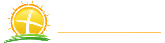 philressler.com